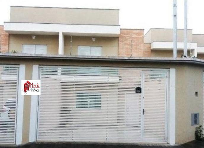 Sobrado à venda, 238 m², 3 quartos, 2 banheiros, 1 suíte