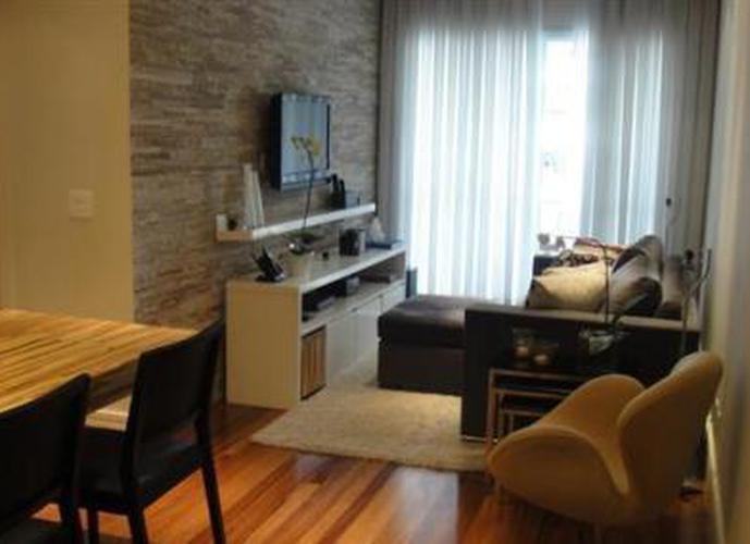 Apartamento à venda, 84 m², 3 quartos, 1 banheiro, 1 suíte