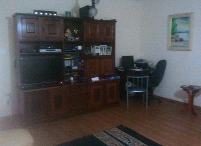 Sobrado à venda, 167 m², 3 quartos, 1 banheiro, 1 suíte