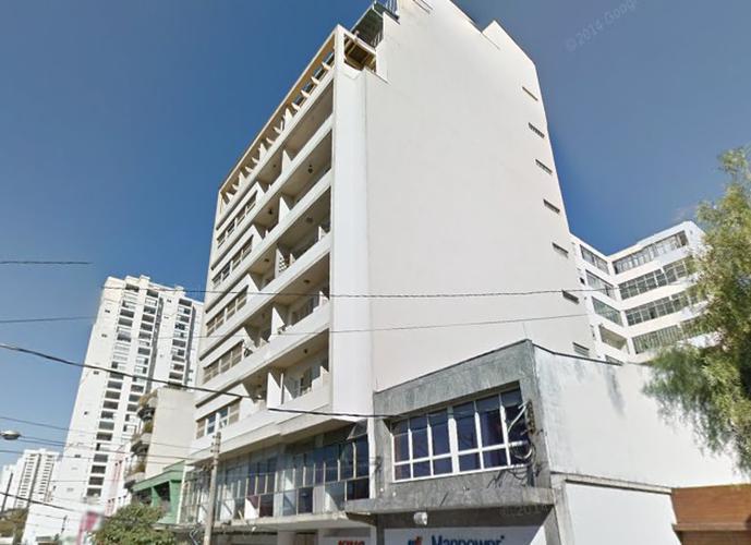 Apartamento à venda, 106 m², 3 quartos, 1 banheiro, 1 suíte
