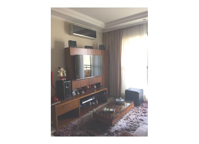 Apartamento à venda, 100 m², 3 quartos, 2 banheiros, 1 suíte