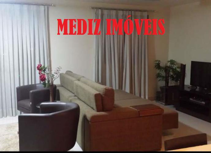 Apartamento à venda, 88 m², 2 quartos, 1 banheiro, 1 suíte
