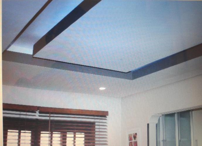 Sobrado à venda, 180 m², 3 quartos, 1 banheiro, 1 suíte