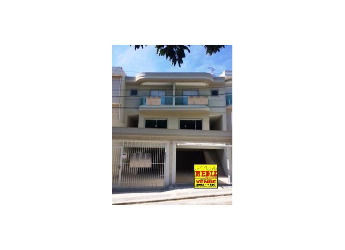 Sobrado à venda, 178 m², 3 quartos, 1 banheiro, 1 suíte