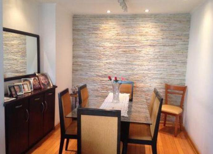 Apartamento à venda, 123 m², 3 quartos, 1 banheiro, 1 suíte