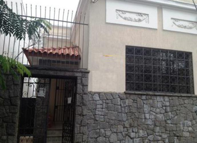 Imóvel Comercial à venda, 130 m², 4 banheiros