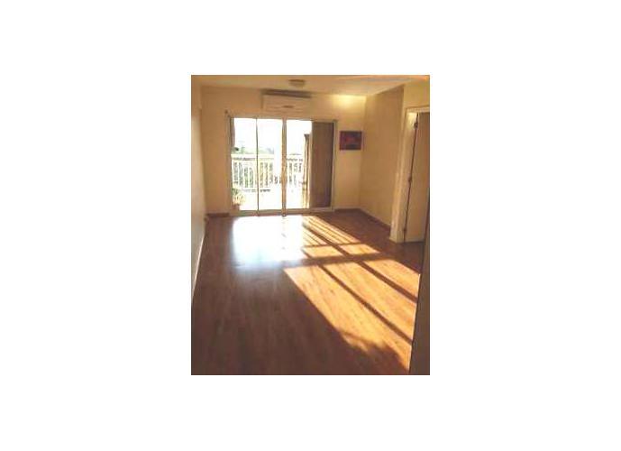 Apartamento à venda, 86 m², 3 quartos, 1 banheiro, 1 suíte