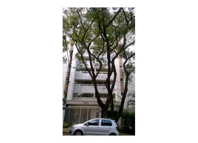 Apartamento à venda, 122 m², 3 quartos, 1 banheiro, 1 suíte