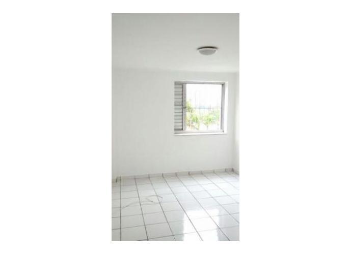 Apartamento à venda, 127 m², 2 quartos, 1 banheiro