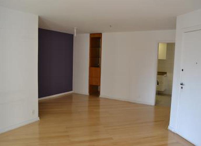 Apartamento à venda, 92 m², 3 quartos, 1 banheiro, 1 suíte
