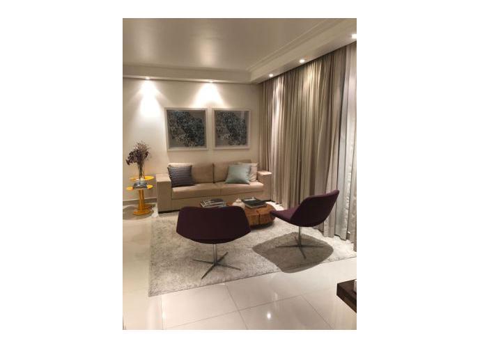 Apartamento à venda, 85 m², 2 quartos, 2 banheiros, 1 suíte