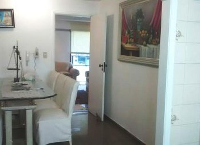 Apartamento à venda, 164 m², 3 quartos, 2 banheiros, 1 suíte