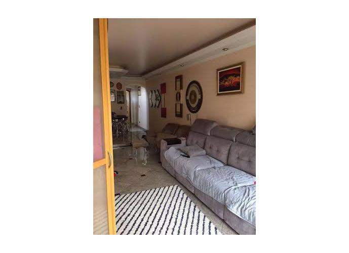 Sobrado à venda, 252 m², 3 quartos, 1 banheiro, 1 suíte