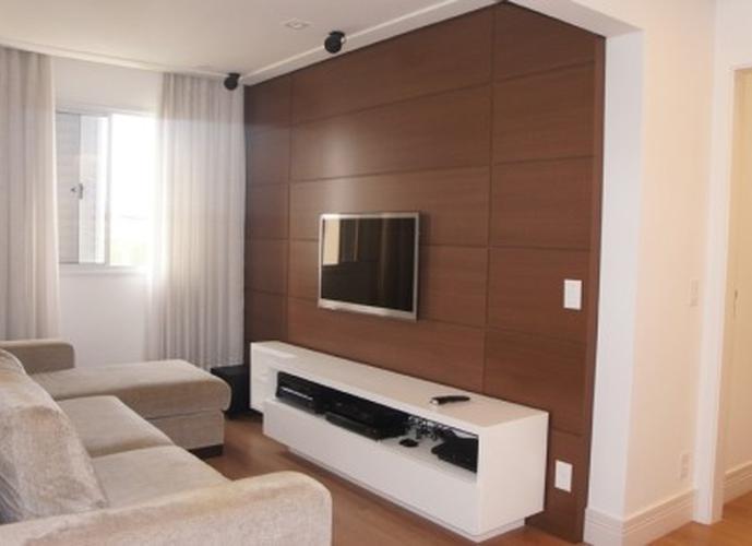 Apartamento à venda, 111 m², 3 quartos, 1 banheiro, 2 suítes