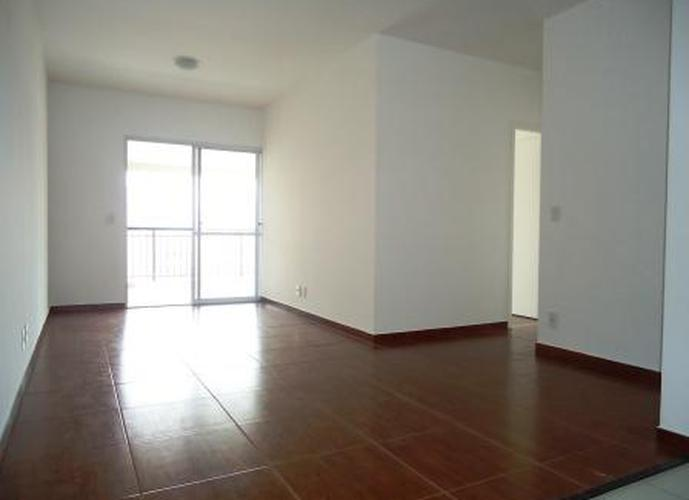 Apartamento à venda, 94 m², 3 quartos, 1 banheiro, 1 suíte