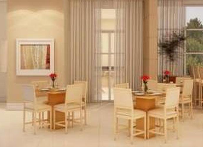 Apartamento à venda, 120 m², 1 quarto, 1 banheiro, 1 suíte