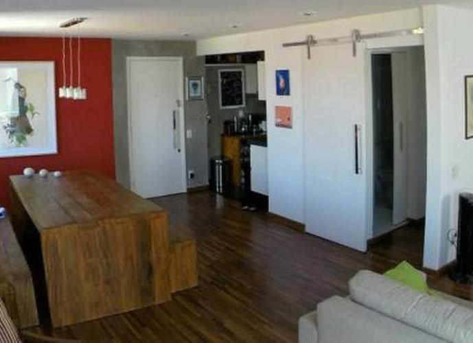Apartamento à venda, 88 m², 3 quartos, 2 banheiros, 1 suíte