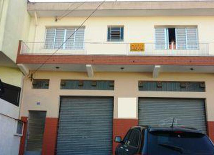 Imóvel Comercial à venda, 280 m², 2 quartos, 2 banheiros