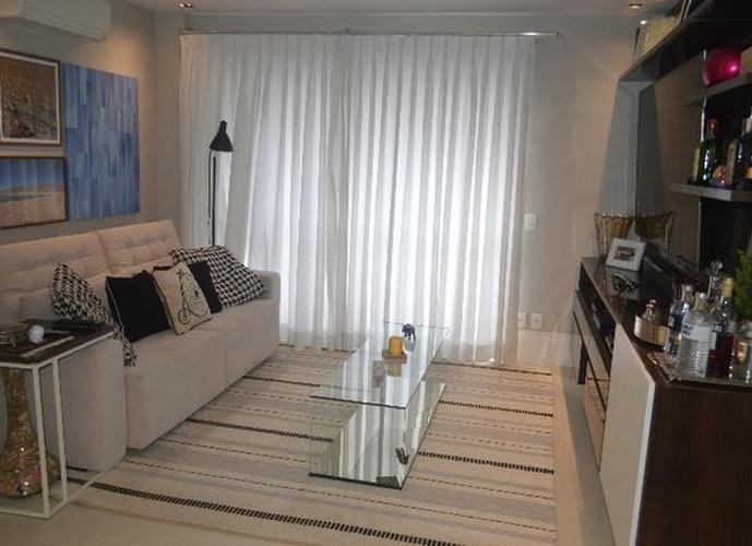 Apartamento à venda, 84 m², 3 quartos, 1 banheiro, 2 suítes