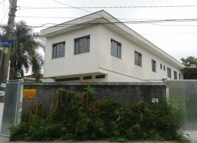 Galpão à venda, 250 m²