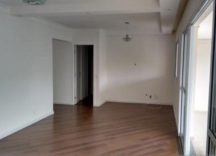 Apartamento à venda, 131 m², 3 quartos, 2 banheiros, 1 suíte