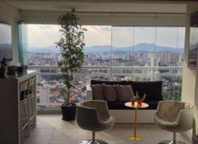 Apartamento à venda, 90 m², 3 quartos, 1 banheiro, 1 suíte