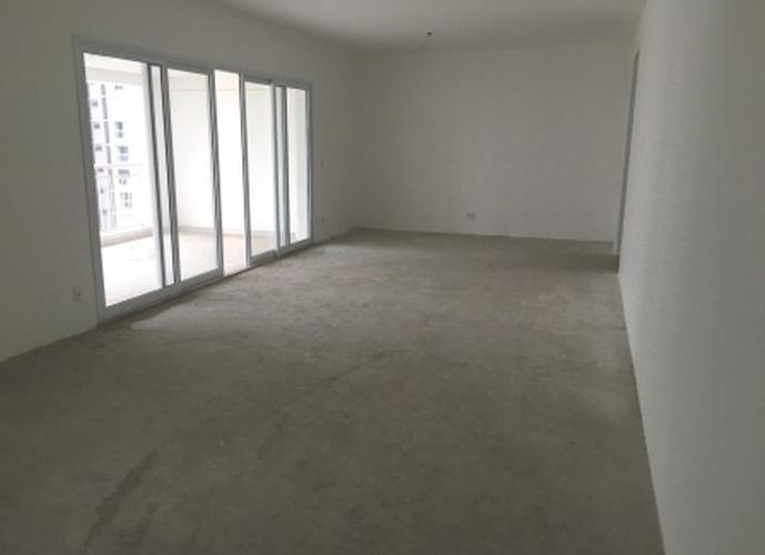 Apartamento à venda, 162 m², 3 quartos, 1 banheiro, 3 suítes