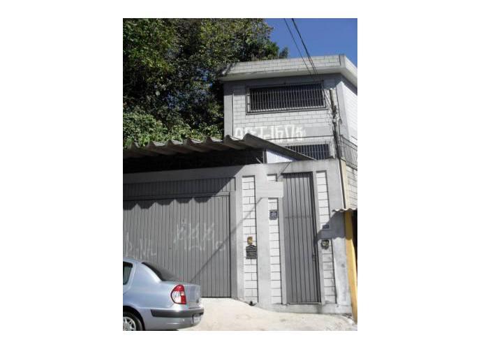 Imóvel Comercial à venda, 370 m²