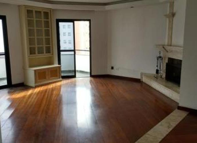 Apartamento à venda, 146 m², 2 quartos, 1 banheiro, 1 suíte