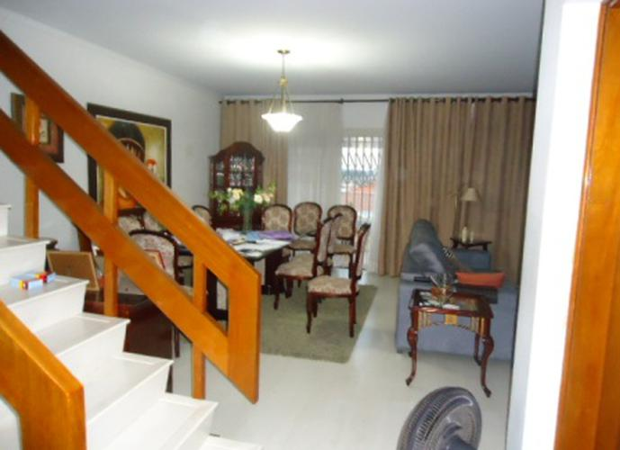 Sobrado à venda, 600 m², 5 quartos, 1 banheiro, 1 suíte