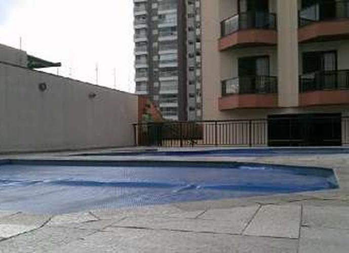 Apartamento à venda, 171 m², 3 quartos, 1 banheiro, 1 suíte