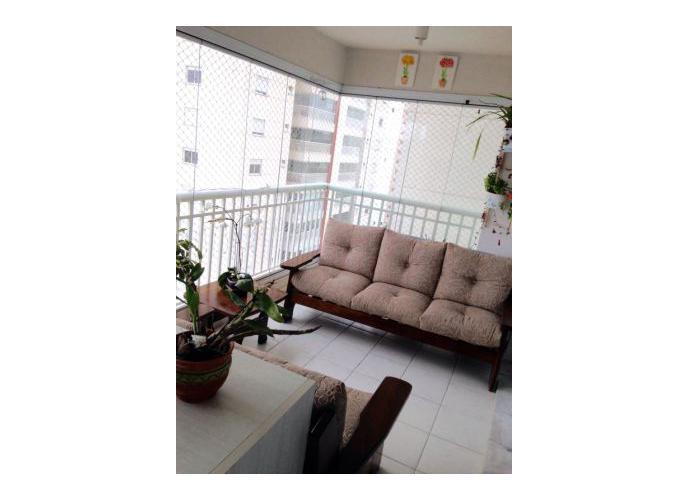 Apartamento à venda, 121 m², 3 quartos, 1 banheiro, 1 suíte