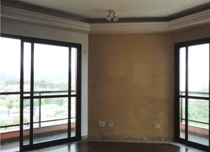 Apartamento à venda, 173 m², 3 quartos, 2 banheiros, 1 suíte