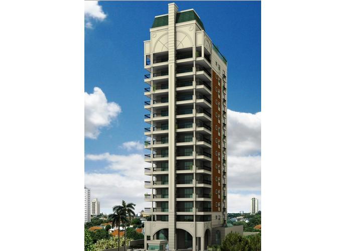 Apartamento à venda, 133 m², 3 quartos, 1 banheiro, 1 suíte