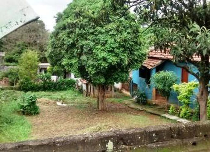 Terreno à venda, 800 m²