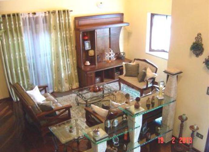 Sobrado à venda, 450 m², 2 quartos, 1 banheiro, 1 suíte