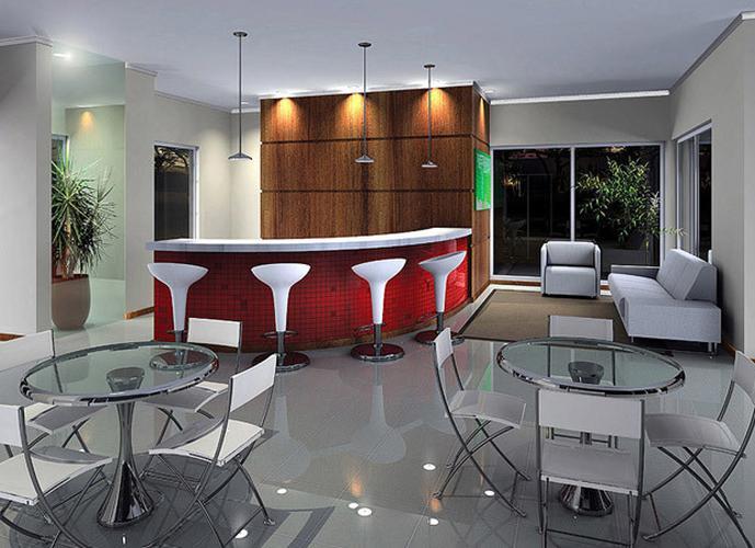 Apartamento à venda, 105 m², 3 quartos, 1 banheiro, 1 suíte