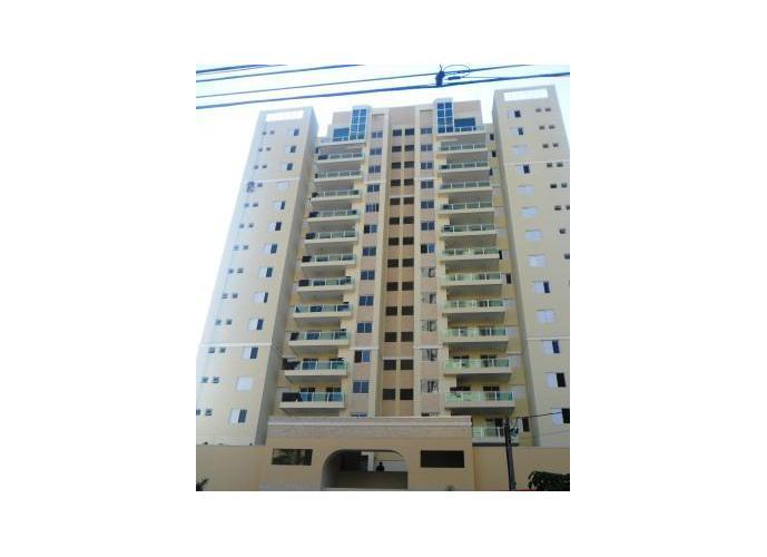 Apartamento à venda, 200 m², 4 quartos, 1 banheiro, 3 suítes