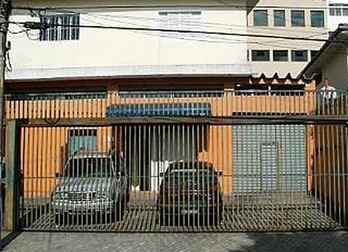 Galpão à venda, 562 m², 10 banheiros