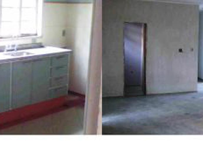 Sobrado à venda, 420 m², 3 quartos, 1 banheiro, 1 suíte