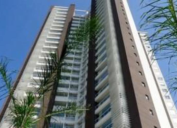 Apartamento à venda, 196 m², 3 quartos, 2 banheiros, 3 suítes