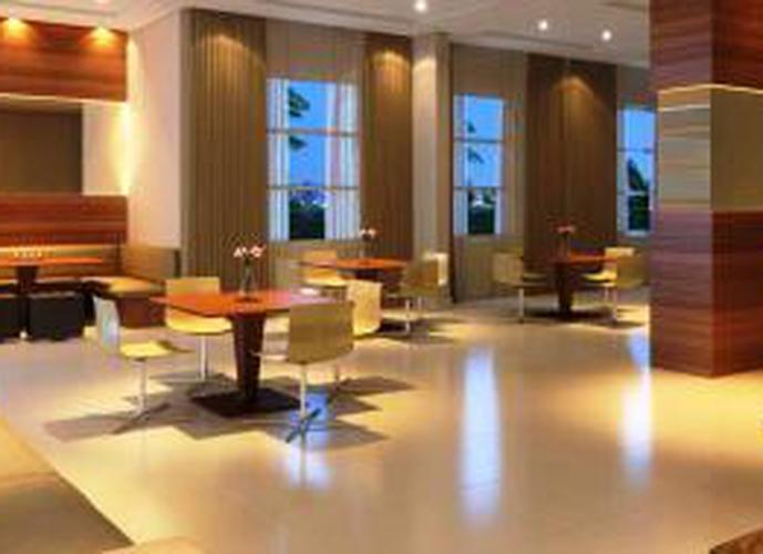 Apartamento à venda, 128 m², 4 quartos, 1 banheiro, 1 suíte