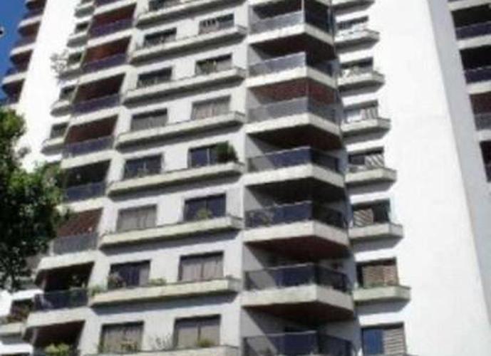 Apartamento à venda, 320 m², 4 quartos, 5 banheiros, 1 suíte