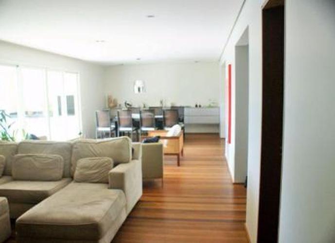 Apartamento à venda, 160 m², 3 quartos, 1 banheiro, 1 suíte