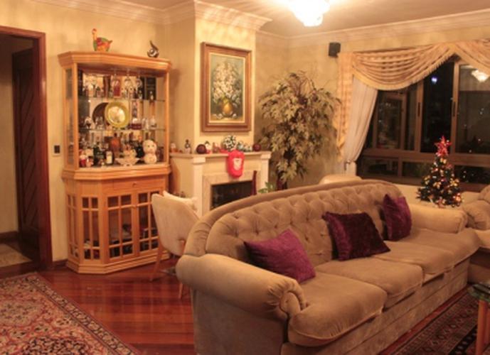 Apartamento à venda, 168 m², 4 quartos, 2 banheiros, 3 suítes