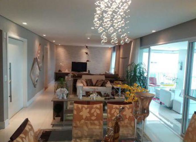 Apartamento à venda, 186 m², 3 quartos, 1 banheiro, 3 suítes