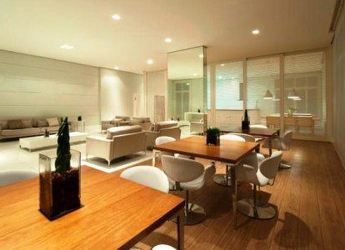 Apartamento à venda, 330 m², 4 quartos, 2 banheiros, 3 suítes