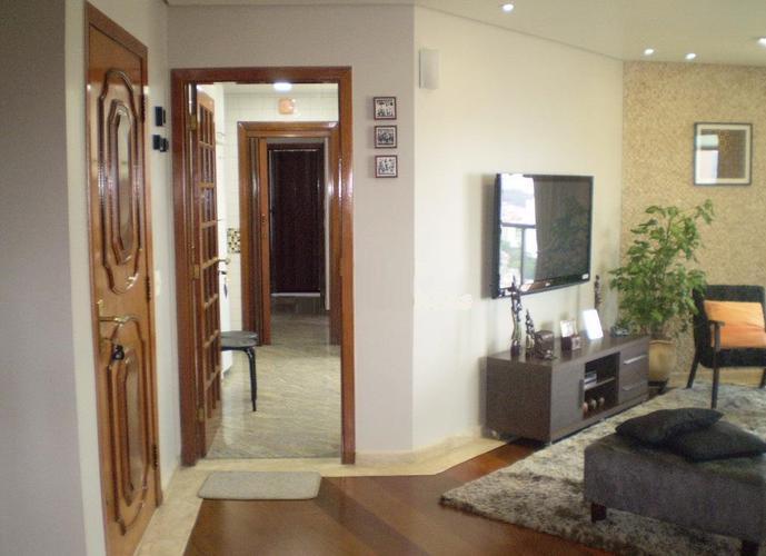 Apartamento à venda, 287 m², 3 quartos, 1 banheiro, 1 suíte