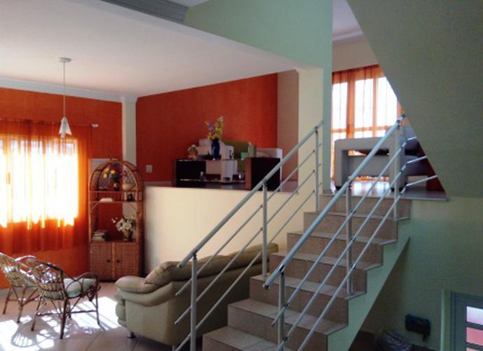 Sobrado à venda, 480 m²