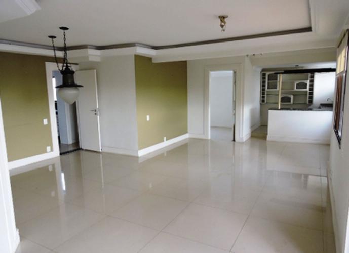 Apartamento à venda, 182 m², 3 quartos, 1 banheiro, 1 suíte
